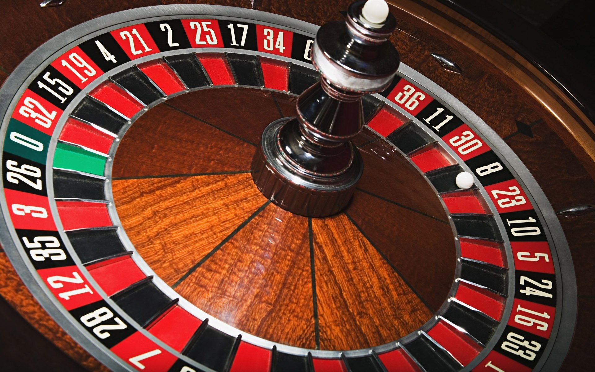 The Tips And Tricks To Identify Real Money Online Slot