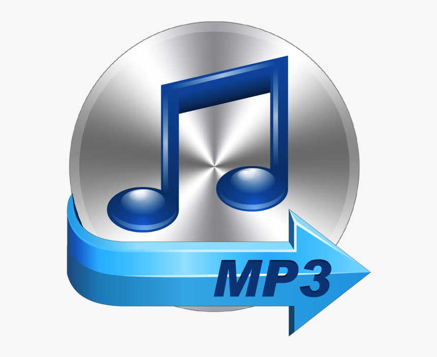 Best Website Selection To Download Mp3