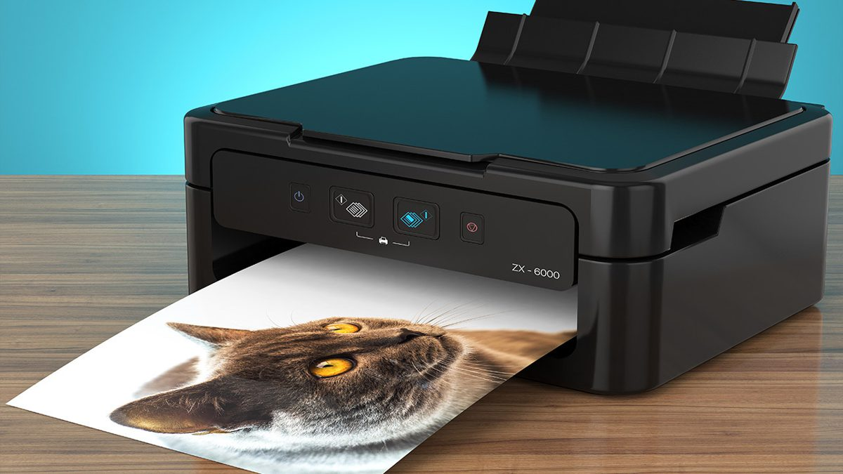 Best Printer For Screen Printing Transparencies allows you to print spreadsheets and advertisements