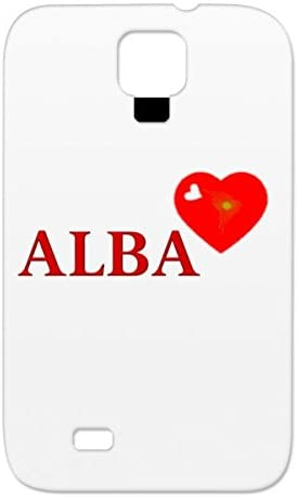Lovealba – Women can get part times jobs with site